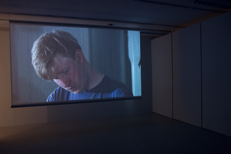http://robertlye.co.uk/files/gimgs/th-83_on-silence-install-shot_v2.jpg