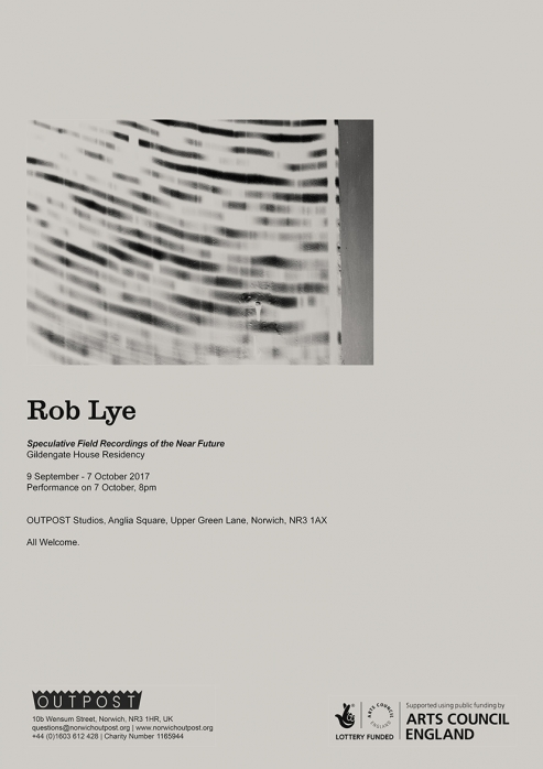 http://robertlye.co.uk/files/gimgs/th-46_Rob_Lye_flyer web.jpg