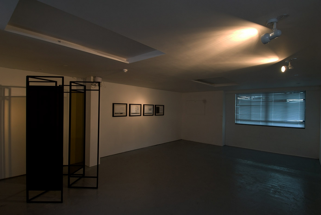 http://robertlye.co.uk/files/gimgs/th-98_installation-view.jpg