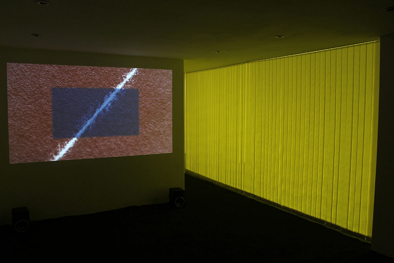http://robertlye.co.uk/files/gimgs/th-96_Installation-shot MuteOuttakes.jpg